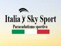 Italia Sky Sport