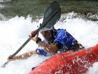 Sul kayak
