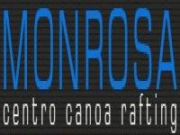 Monrosa Rafting