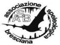 Associazione Speleologica Bresciana