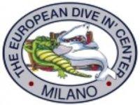 European Diving Center - Milano