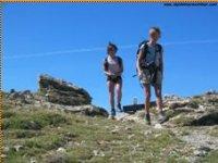 Vieni a Fare Trekking con Noi
