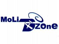 Moli - DZone