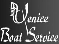 Venice Boat Service