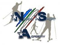 Nordic Sport Academy Sci di Fondo