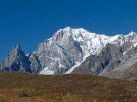 Walks in Valle d Aosta