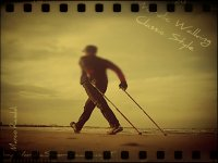 NordicWalking ClassicStyle
