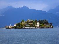 Isola del Lago Maggiore
