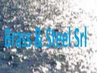 Brass & Steel Srl