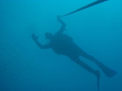 Diving Center Gallipoli Dromia Sub