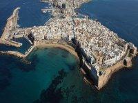 magnifica Gallipoli