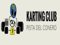 Karting club - pista del conero