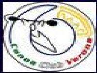 Canoa Club Verona