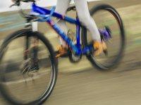 Velocità e agilità