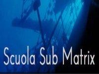 Scuola Sub Matrix