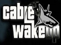 WakeUp Cable Park Wakeboard