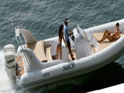 Nautica Sicilmare