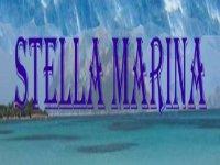 Stella Marina Budoni Moto d'Acqua