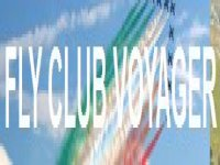 Fly Club Voyager