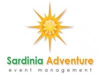 Sardinia Adventure