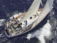 In barca a vela con esperti