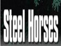 Steel Horses