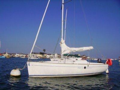 Siciliamare Yachting Service Noleggio Barche