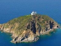 L'Isola di Palmaiola