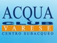 Acqua Club Varese