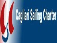 Cagliari Sailing Charter Escursione in Barca