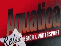 Aquatica Relax Sci Nautico