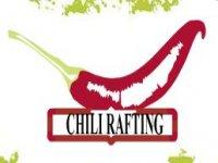 Chili Rafting Canyoning