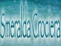 Smeralda Crociera