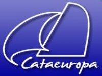 Cataeuropa