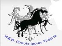 A.S.D. Circolo Ippico Tuderte