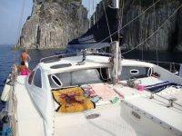 Sul catamarano.PNG