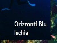Orizzonti Blu Diving Center