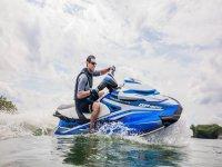 Noleggia una moto d'acqua