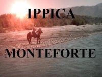 IppicaMonteforte