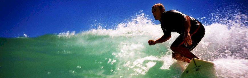 Offerte di Surf  Palermo