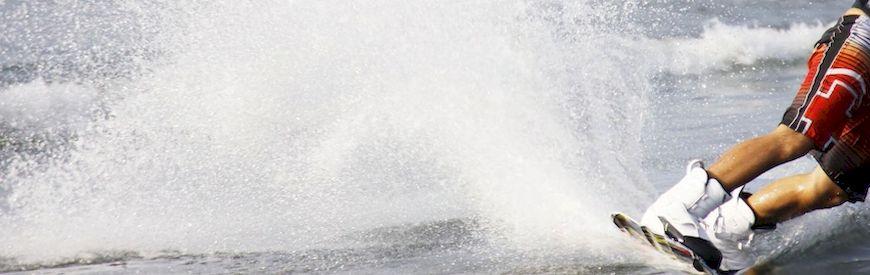Offerte di Wakeboard  Lecce