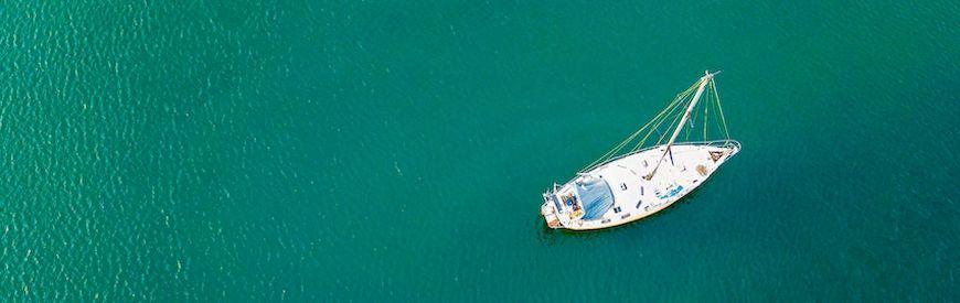 Offerte di Escursione in Barca  Lecce