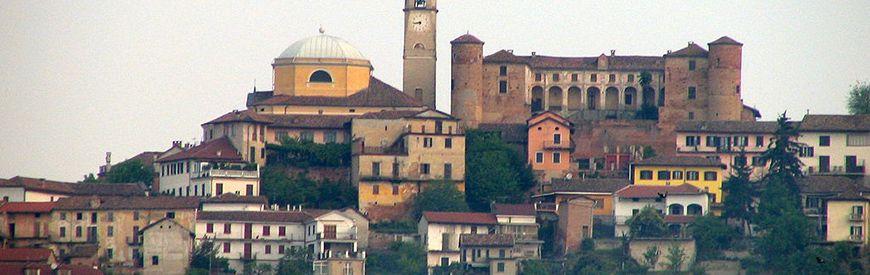 Attività a Piemonte