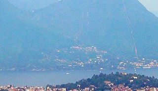 Windsurf Verbania