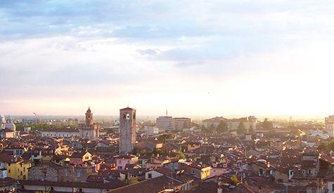 Vela Brescia