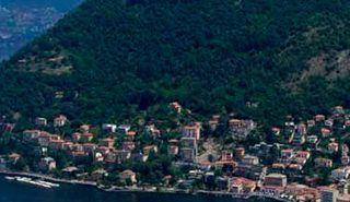Kitesurf Como