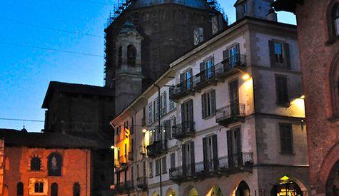 Multiavventura Pavia