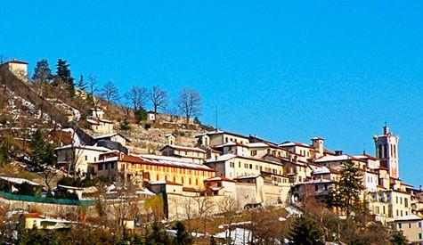 Multiavventura Varese