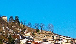 Canoa Varese