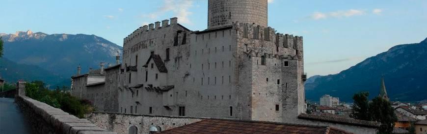 Attività a Trento
